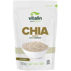 Chia-Branca-Vitalin-Graos-Premium-Integral-120g
