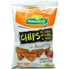 Chips-de-Arroz-Natural-Life-Integral-e-Milho-Sweet-Chit-70g