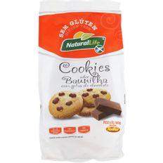 Cookies-Natural-Life-Baunilha-com-Gotas-de-Chocolate-180g