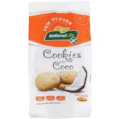 Cookies-Natural-Life-Coco-180g
