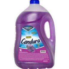 Desinfetante-Candura-Lavanda-5-Litros