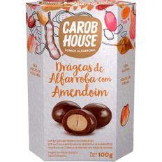 Drageas-de-Alfarroba-Carob-House-com-Amendoim-100g