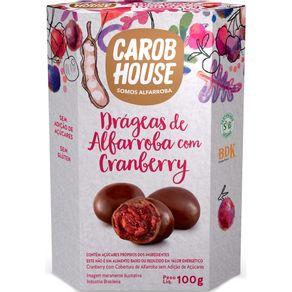 Drageas-de-Alfarroba-Carob-House-Cranberry-100g