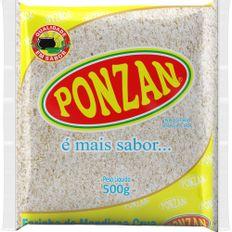 Farinha-de-Mandioca-Ponzan-Crua-500g