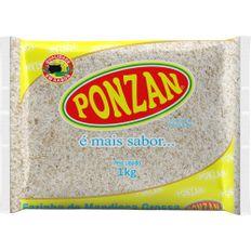 Farinha-de-Mandioca-Ponzan-Grossa-1kg
