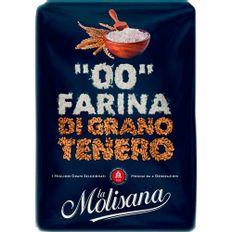 Farinha-de-Trigo-La-Molisana-1kg