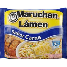 Macarrao-Instantaneo-Maruchan-Lamen-Carne-85g