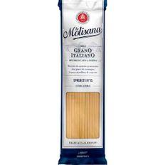 Macarrao-La-Molisana-Massa-Grano-Duro-Spaghetto-15-500g