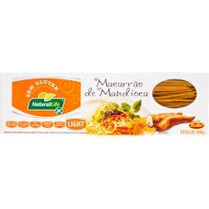 Macarrao-Natural-Life-Massa-de-Mandioca-Light-Sem-Gluten-400g
