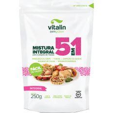 Mistura-Integral-para-Preparo-de-Massas-Vitalin-5-em-1-250g
