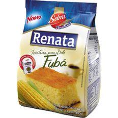 Mistura-para-Bolo-Renata-Fuba-400g