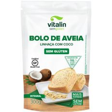 Mistura-para-Bolo-Vitalin-Integral-Coco-com-Linhaca-300g