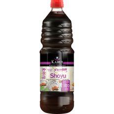 Molho-Shoyo-Karui-Premium-1-Litro