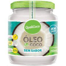 Oleo-de-Coco-Qualicoco-sem-Sabor-200ml