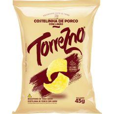 Salgadinho-Torrezno-Costelinha-de-Porco-com-Limao-45g