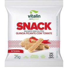 Snack-Integral-Vitalin-Quinoa-Picante-com-Tomate-25g