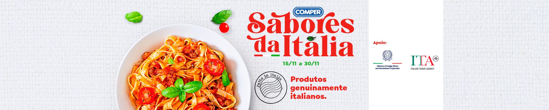 trade-sabores-da-italia