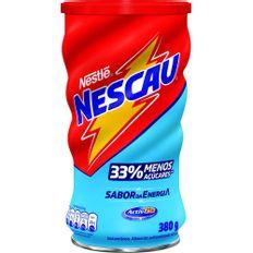 Achocolatado-em-Po-Nescau-3.0-380g
