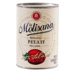 Tomate-sem-Pele-La-Molisana-400g