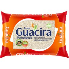 Arroz-Parboilizado-Guacira-5kg-Beneficiado