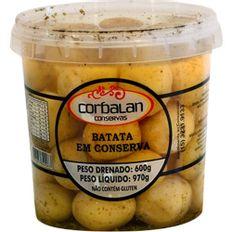 Batata-Corbalan-600g-Conserva