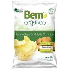 Batata-Bem-Organico-Chips-30g-Ondulada