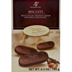 Bolacha-Tago-180g-Com-Cobertura-De-Chocolate-Ao-Leite-Creme-de-Amendoim