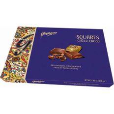 Bombons-Goplana-200g-Chocolate-Sortidos-Recheios