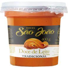 Doce-de-Leite-Sao-Joao-400g-pote