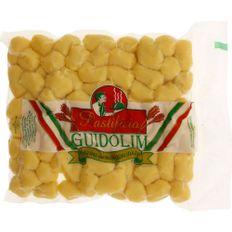 Gnocchi-Pastificio-Guidolim-525g-Batata-Cozida