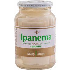 Palmito-Ipanema-300g-Pupunha-Conserva-Lasanha