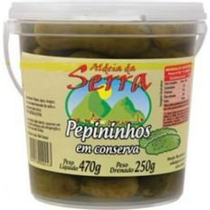 Conserva-Aldeia-Serra-Pepininhos-250g