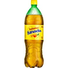 Refrigerante-Tubaina-Funada-15L