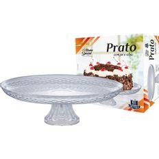 Prato-Ruvolo-Home-Special-com-Pe