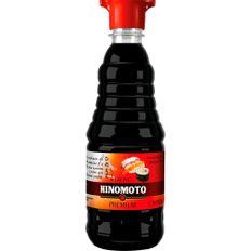 Molho-Shoyu-Hinomoto-Premium-500ml
