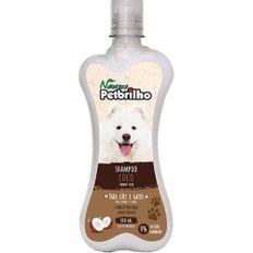 Shampoo-para-Caes-e-Gatos-Petbrill-Coco-500ml