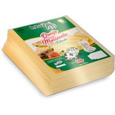 Queijo-Mussarela-Imbauba-Fatiado-1kg
