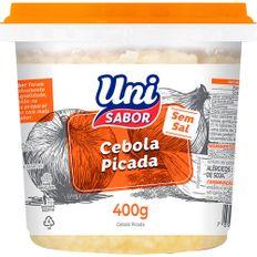 Cebola-Picada-Uni-Sabor-400g