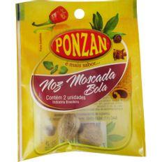 Noz-Moscada-Ponzan-Bola-7g