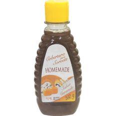 Cobertura-para-Sorvete-Homemade-Caramelo-250g