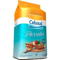 Sal-para-Parrilla-Celusal-Bolsa-Entrefina-1kg