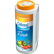 Sal-para-Parrilla-Celusal-Fino-Saleiro-500g
