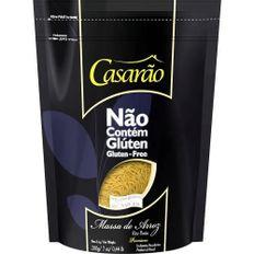 Macarrao-Casarao-Massa-de-Arroz-Premium-Ave-Maria-200g