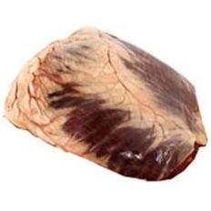 Coracao-Bovino