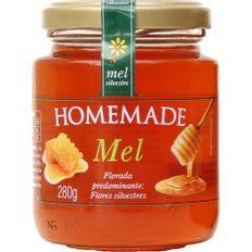 Mel-Silvestre-Homemade-Flores-de-Laranjeira-280g