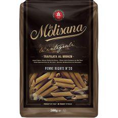 Macarrao-La-Molisana-Integral-Penne-N-20-Com-500g
