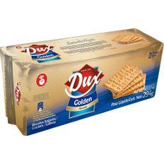 Biscoito-Cream-Cracke-Dux-Golden-120g