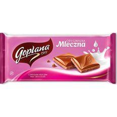 Barra-de-Chocolate-Goplana-ao-Leite-Original-90g