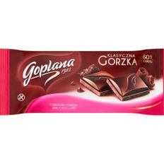 Barra-de-Chocolate-Goplana-Amargo-60--Cacau-90g