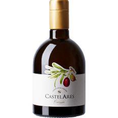 Azeite-de-Oliva-Castelares-Premium-Extra-Virgem-500ml